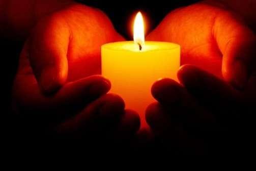 Пам'ятаємо, сумуємо, співчуваємо